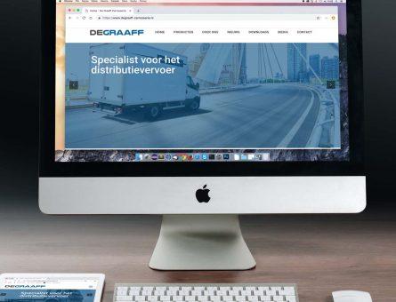 Redesign_deGraaff_Social