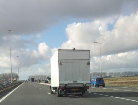 De Graaff Carrosserie_Just Drive_Order & Go